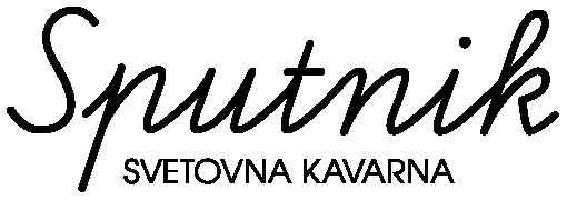 sputnik-logo-black